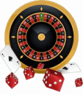 online casino and legal