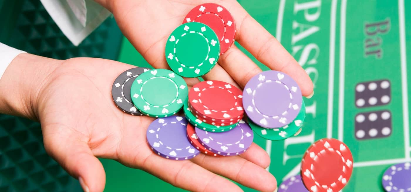 Play Legally On The Best Online Casinos